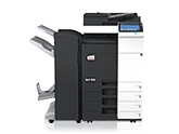 Develop SRA3 Office Printing Solution