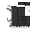 Develop Ineo 367 A3 Multi Function Copier