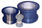 Swivel Joints - For Special Duty Applications