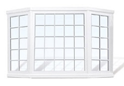 Bay Window Replacements Glasgow