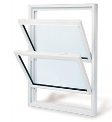 Double Hung Window Units