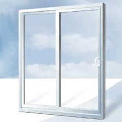 Glazed Patio Door Units