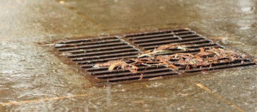 Commercial & Domestic Drainage In The North West