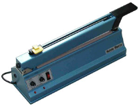 HM 3000 CDM Magnetic Impulse Heat Sealer