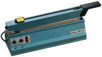 HM 3000 CD Impulse Heat Sealer