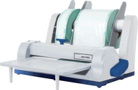 300 MHS Medical Packaging Sealer