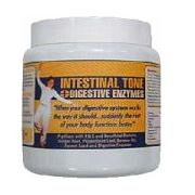 Digestive Enzymes to help digestion