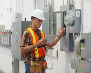 CenterStone CAFM Computer Aided Facility Management