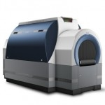 Parcel Security X-Ray Machines