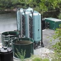 Groundwater Remediation Systems