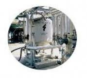 Chemical and Pharmaceutical Purification