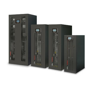 Multi Sentry uninterruptible power supply
