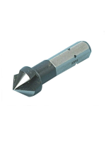 High Speed Steel Countersink Halls