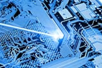 Low Cost Printed Circuit Boards