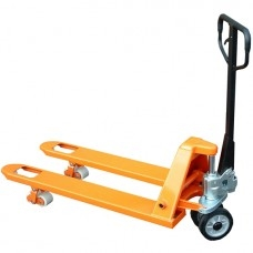 Record BF Hand Pallet Truck