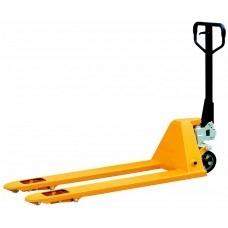 Record BF30 Hand Pallet Truck