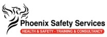 Office Safety / Display Screen Equipment Assessment