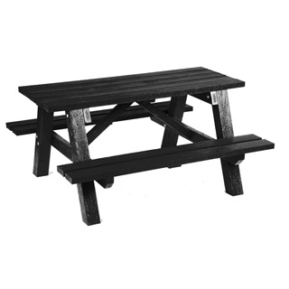 Adult A Frame Picnic Table