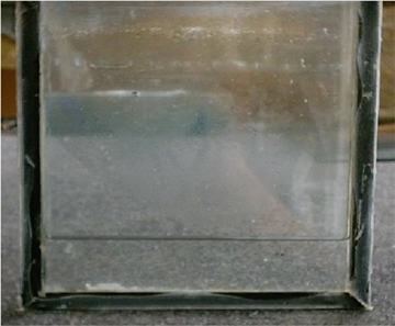 Replacement Sealed Double Glazed Units