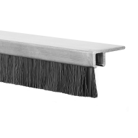 Draught Excluder - 90°
