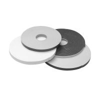 4446-4 - Single Sided 25mm/25M