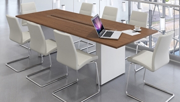 Bulk Office Chairs Suppliers