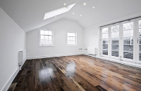 Barking Conservatory Building Services