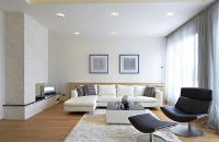 Barking House Extension Services