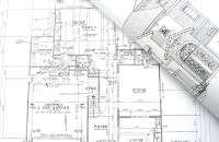 Barking Architectural Building Solutions