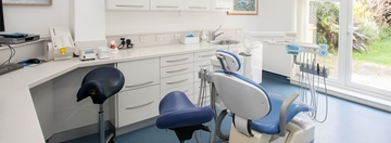 Air Conditioning for Doctors and Dentists