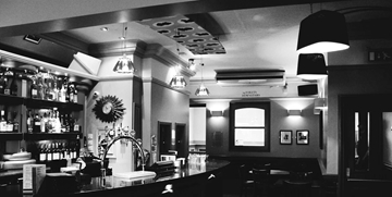 Air Conditioning for Pubs, Bars and Nightclubs