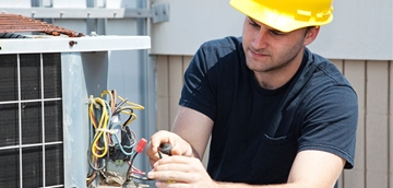 Air Conditioning Repairs from Kent to London & Cambridge to Bedford