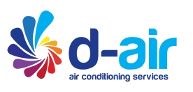 Air Conditioning Services in Sussex
