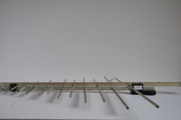Refurbished and Used Antennas Supplier