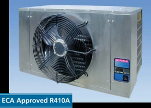 Cellar Coolers Supply & Installation Throughout Southport