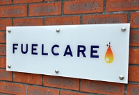 Acrylic Signs In Chester In The UK