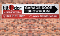 Banner Signs In Staffordshire In Nottingham