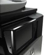 Refurbished Photocopier Supplier in Cheshire