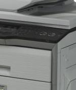 Multi Function Fax Machine Supplier in Lancashire