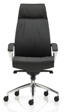 Zante Managers Office Chair