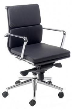 Office Furniture from Margolis