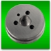 Thread Milling Cutters - Automatic Lathes