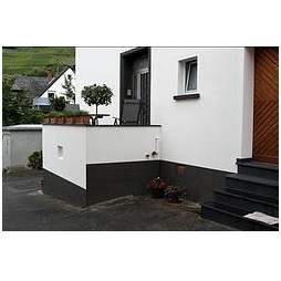 LRB30 Black basalt Sheet