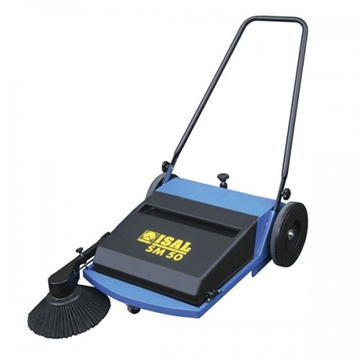 Isal ISAL SM50/70 Sweeper