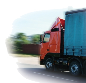 Contract Hire and Leasing Software Solutions