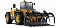 JCB Agricultural Machinery Suppliers