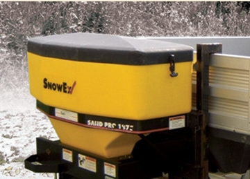 Snowex Spreaders Suppliers