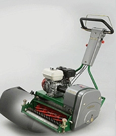DENNIS Cylinder Mowers Suppliers
