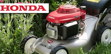 HONDA Lawn Mowers Suppliers
