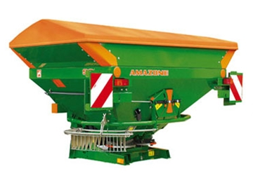 AMAZONE Argricultural and Farm Machinery